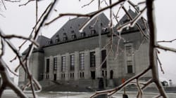 Supreme Court: B.C. Murderer, Montreal Woman Both Lose