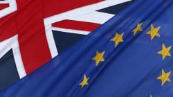 En Grande-Bretagne, le référendum sur l'UE est