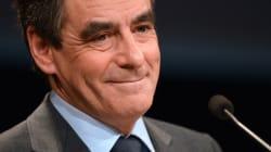 Pour Bernard Debré, Fillon ne briguera pas