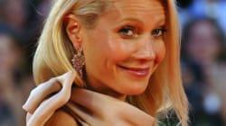 Gwyneth Paltrow conseille d'écouter