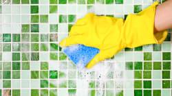 Les femmes font toujours plus de tâches ménagères que les