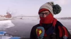 «Infoman 2013» : Jean-René Dufort, génie du «tout