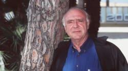 Alberto Bevilacqua malato in clinica. La compagna denuncia i