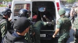 Venezuela: rivolta in carcere, 54 morti e 90 feriti