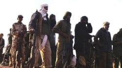 INFOGRAPHIE - Comment le Mali en est-il arrivé là