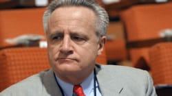 Philippe Villin, ancien dirigeant du Figaro, défend le mariage