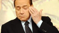Berlusconi: Mussolini a fait beaucoup de