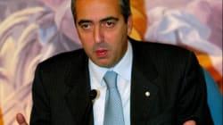 Intervista a Maurizio Gasparri: Berlusconi ha ragione, il Fascismo ha avuto i suoi