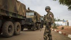 Mali: Paris nuance la reprise de Tombouctou par les armées française et