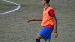 Cori razzisti al campionato juniores, marocchino 17enne lascia il campo