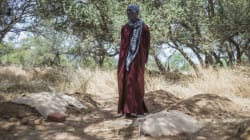 Mali : 12 civils tués par les frappes françaises