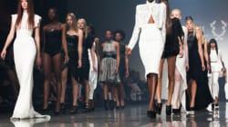 Que nous réserve la 25e édition de la Semaine de la mode de