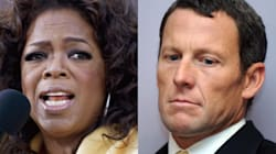 WATCH: Lance Armstrong Covers Radiohead's