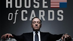 House of Cards: 11 Questions to be Answered in Season