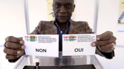 56% des Français opposés au droit de vote des