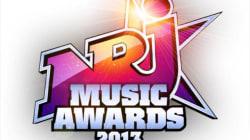 Les NRJ Music Awards battent un record sur