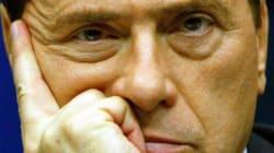 L'ira di Berlusconi contro l'Ue: