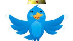 Twitter cresce sempre di più (FOTO,