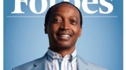 Anche l'Africa raccoglie l'appello di Bill Gates. L'uomo più ricco del Sud Africa dona la metà del patrimonio ad un organizza...