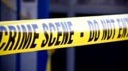 Un tireur prend un garçonnet de six ans en otage en