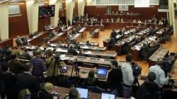 Scandalo rimborsi in Lombardia, tra le spese dei consiglieri anche Crodino e Nutella