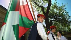 Le Pays basque lance sa propre