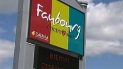 Faubourg Contrecoeur : un procès devant juge