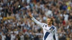 Cinq raisons pour lesquelles David Beckham aimerait vivre en