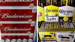 Bud-Corona, il governo Usa dice no alla maxi-fusione delle