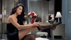 Super Bowl 2013: les publicités les plus controversées de l'histoire du Super