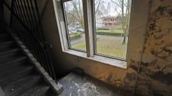 23.000 ménages français vivraient dans un logement de moins de 9