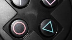 La Playstation 4 dévoilée le 20 février?