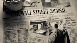 Dopo il NYT,Wall Street Journal, Bloomberg e Thomson Reuters sotto