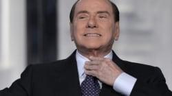 Silvio Berlusconi il no dei giudici al legittimo impedimento nel processo
