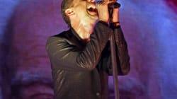 Depeche Mode da