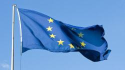 Dix ministres des affaires européennes en dix ans: un mal