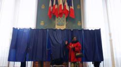 La concession que pourrait faire le PS pour faire passer le droit de vote des