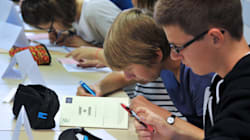 Réforme du collège: des effets désastreux pour l'enseignement des