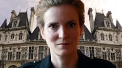 Municipales à Paris: qui a peur de
