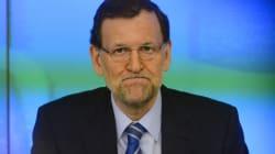 Corruption : Mariano Rajoy dans le