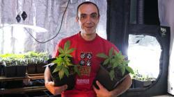 EXCLUSIF : Les cannabis social clubs révèlent les détails de leur coup de