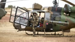 Mali: un responsable d'Ansar Dine