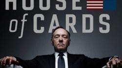 Netflix: la televisione del futuro? E' sempre più online