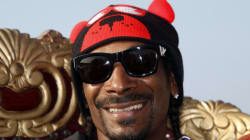 Snoop Dogg veut devenir la mascotte du Celtic