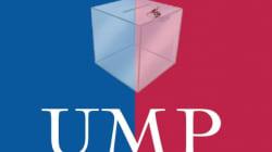 Présidence de l'UMP: un nouveau vote, oui