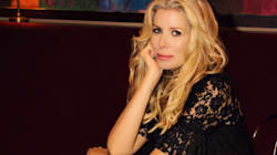 Aviva Of 'RHONY': I'm Disappointed With How I Was