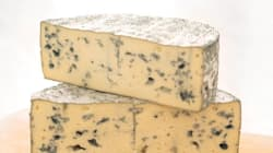 6 Award-Winning Quebec Cheeses For Your Next Wine And Cheese