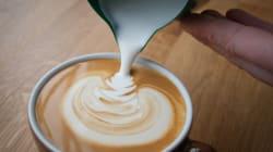 Coffee shop: Les meilleurs cafés à l'américaine de