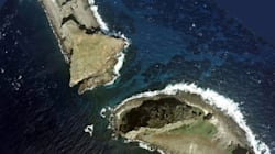 Cina-Giappone: scintille tra navi militari, Pechino punta un radar contro