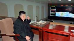 En attendant son essai nucléaire mi-février, la Corée du Nord détruit New York en